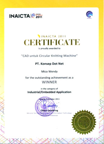 inaicta_winner_web_1