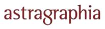 logo_astragraphia_up2