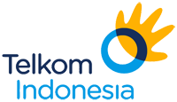 logo_telkom_up