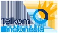 logo_telkom_up